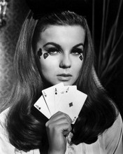 This is an image of Prints & Posters of Ann-Margret 105917