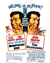 This is an image of Prints & Posters of Dean Martin 203146