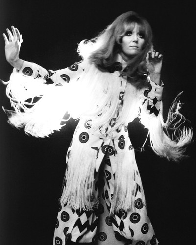 Prints & Posters of Dusty Springfield 105848