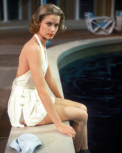 This is an image of Prints & Posters of Grace Kelly 203160