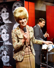 This is an image of Prints & Posters of Dusty Springfield 203163