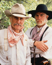 This is an image of Prints & Posters of Lonesome Dove 203168