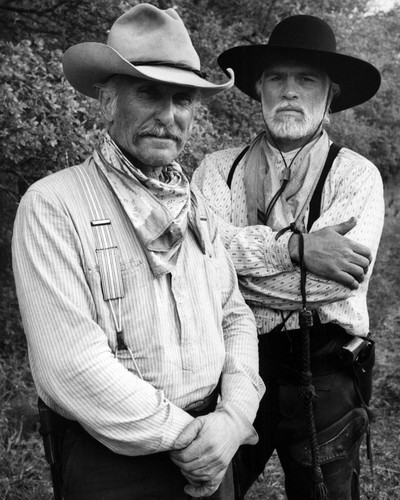 This is an image of Prints & Posters of Lonesome Dove 105869