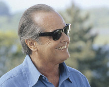 This is an image of Prints & Posters of Jack Nicholson 203360