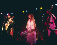 This is an image of Prints & Posters of Stevie Nicks 203368