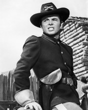 This is an image of Prints & Posters of Audie Murphy 106178