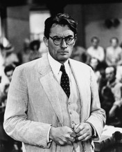 This is an image of Prints & Posters of Gregory Peck 106190