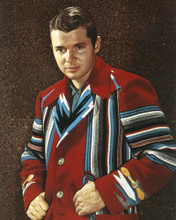 This is an image of Prints & Posters of Audie Murphy 203589