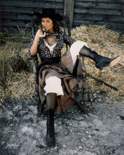 This is an image of Prints & Posters of Claudia Cardinale 203601