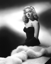 This is an image of Prints & Posters of Gloria Grahame 106061
