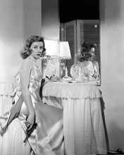 This is an image of Prints & Posters of Gloria Grahame 106060