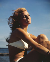 This is an image of Prints & Posters of Raquel Welch 203481