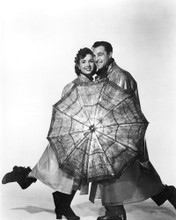 This is an image of Prints & Posters of Singin' in the Rain 106138