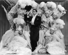 This is an image of Prints & Posters of Singin' in the Rain 106145