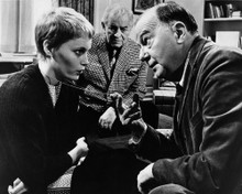 This is an image of Prints & Posters of Rosemary's Baby 106164