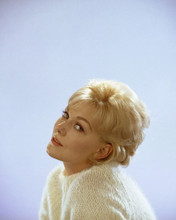 This is an image of Prints & Posters of Kim Novak 203591