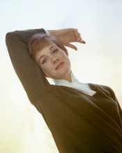 This is an image of Prints & Posters of Julie Andrews 203612