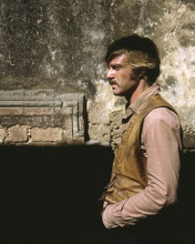 This is an image of Prints & Posters of Robert Redford 203641