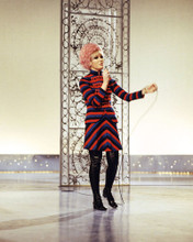 This is an image of Prints & Posters of Dusty Springfield 203259