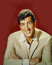 This is an image of Prints & Posters of Dean Martin 203269