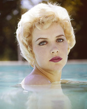 This is an image of Prints & Posters of Stella Stevens 203498