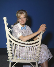 This is an image of Prints & Posters of Hayley Mills 203506