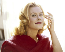 This is an image of Prints & Posters of Elizabeth Montgomery 203508