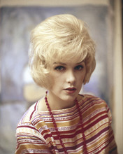 This is an image of Prints & Posters of Stella Stevens 203514