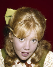 This is an image of Prints & Posters of Hayley Mills 203516