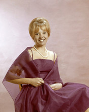 This is an image of Prints & Posters of Hayley Mills 203518