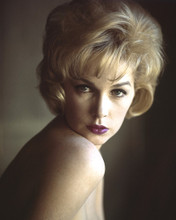 This is an image of Prints & Posters of Stella Stevens 203535