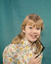 This is an image of Prints & Posters of Hayley Mills 203536