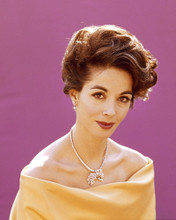 This is an image of Prints & Posters of Dana Wynter 203550