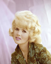 This is an image of Prints & Posters of Connie Stevens 203563