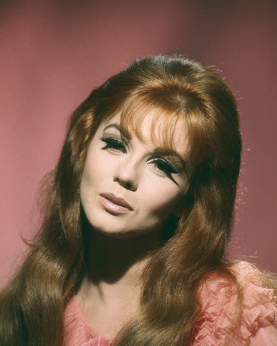 This is an image of Prints & Posters of Ann-Margret 203566