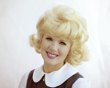 This is an image of Prints & Posters of Connie Stevens 203570