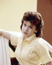 This is an image of Prints & Posters of Annette Funicello 203407