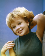 This is an image of Prints & Posters of Hayley Mills 203414