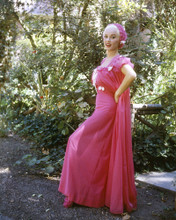 This is an image of Prints & Posters of Jayne Mansfield 203432