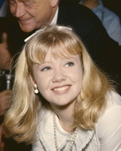 This is an image of Prints & Posters of Hayley Mills 203439