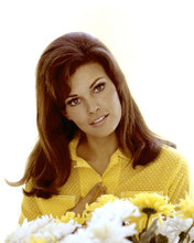 This is an image of Prints & Posters of Raquel Welch 203442