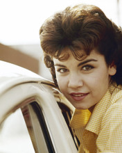 This is an image of Prints & Posters of Annette Funicello 203448