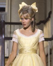 This is an image of Prints & Posters of Hayley Mills 203460