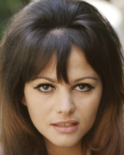 This is an image of Prints & Posters of Claudia Cardinale 203470