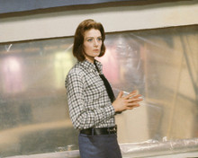 This is an image of Prints & Posters of Vanessa Redgrave 203476