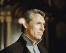 This is an image of Prints & Posters of Cary Grant 203479