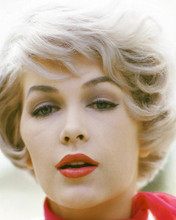 This is an image of Prints & Posters of Stella Stevens 203480