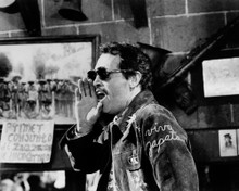 This is an image of Prints & Posters of Bring Me the Head of Alfredo Garcia 105984