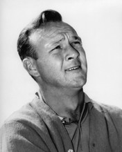 This is an image of Prints & Posters of Arnold Palmer 105986