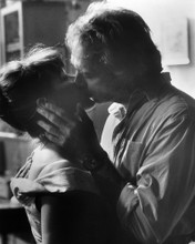 This is an image of Prints & Posters of Bridges of Madison County 106006